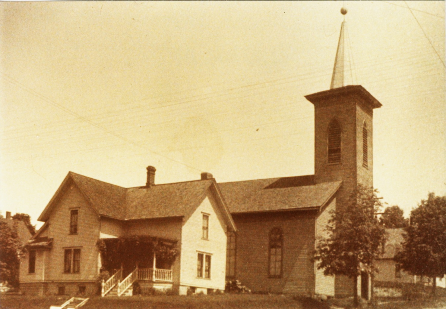 21.00.26 First Church and Parsonage.jpg